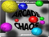 Arcade Chaos Download