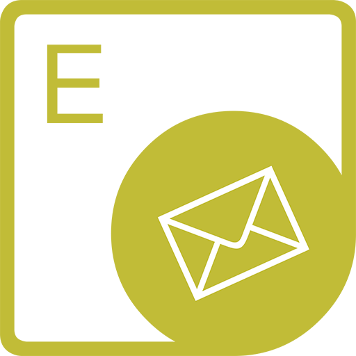 Aspose.Email for Android Download