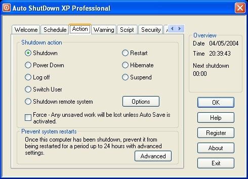 how to completely delete all previous controller drivers