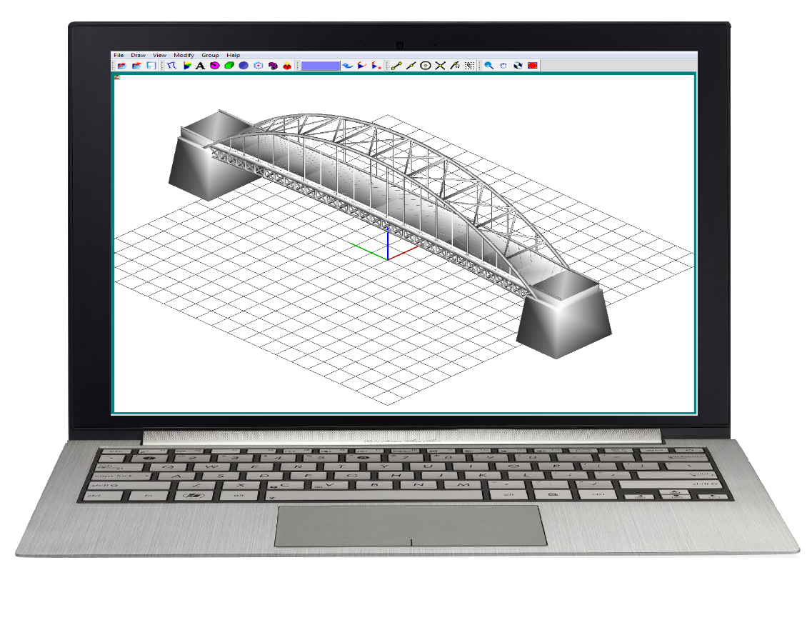AutoQ3D CAD for Windows Download