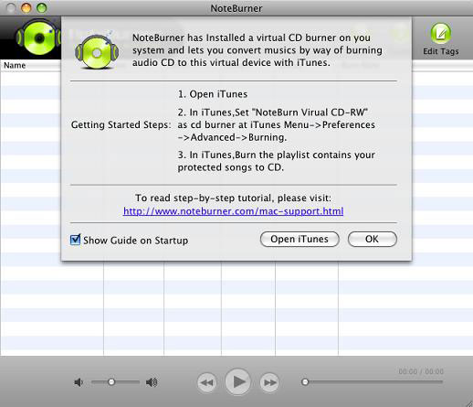 AVCLabs Audio Converter for Mac Download