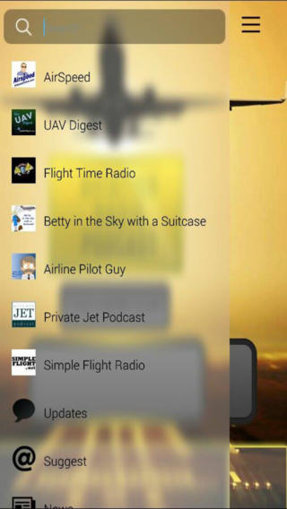 Aviation Radio Podcast Download