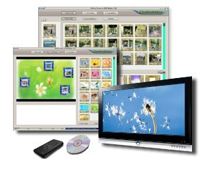 AVOne Photo to DVD Maker Download