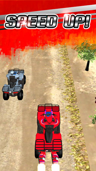 Awesome 3D Off Road Driving Game For Boys And Teens By Cool Racing Games FREE Download