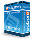 AXIGEN Enterprise Edition for Windows OS Download
