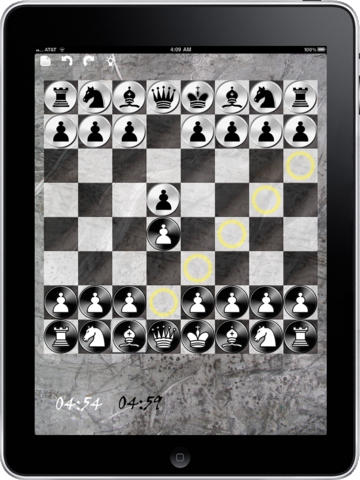 Azul Chess Download