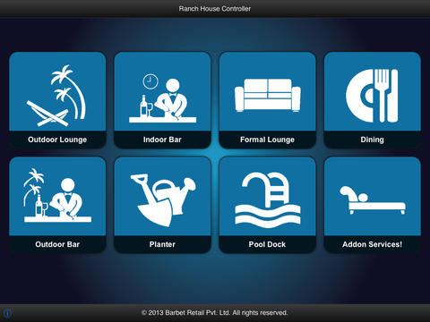 Babbler Home Control Download