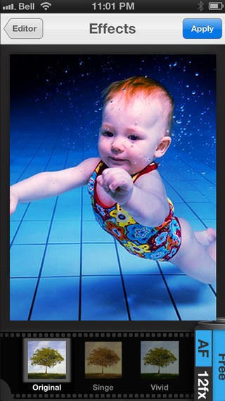 Baby-Pics - Cute Babies Pictures, Photos & Moments Download