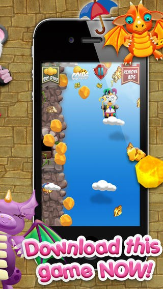 Baby Panda Bears Battle of The Gold Rush Kingdom - A Super Jumping Game FREE Edition! Download