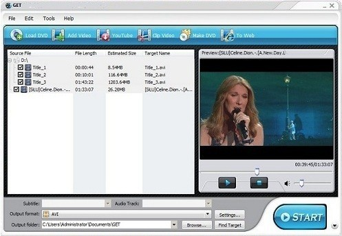 Best Free DVD Player Download