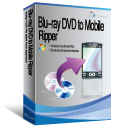 Blu-ray DVD to Mobile Ripper Download