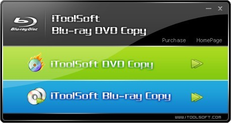 Blu-ray to DVD Copy Download