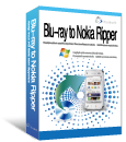 Blu-ray to Nokia Ripper Download