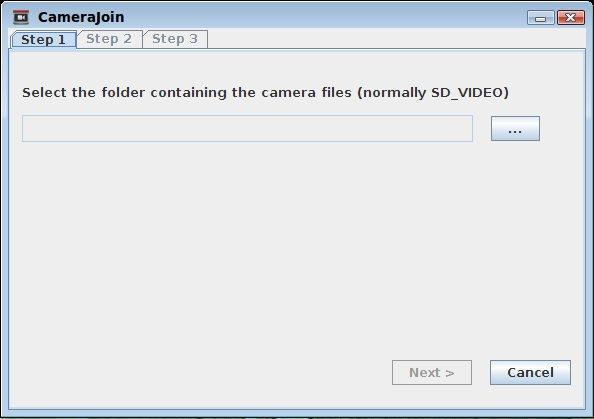 CameraJoin Download