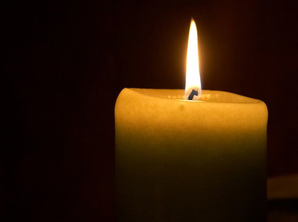 , Review, Downloads of Demo Candle Animated Desktop Wallpaper