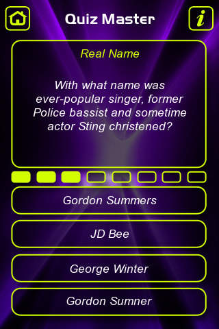 Celebrities Real Names Trivia Quiz Download