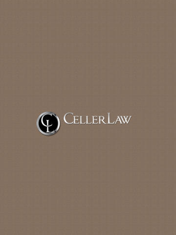 Celler Law Accident Wizard Download