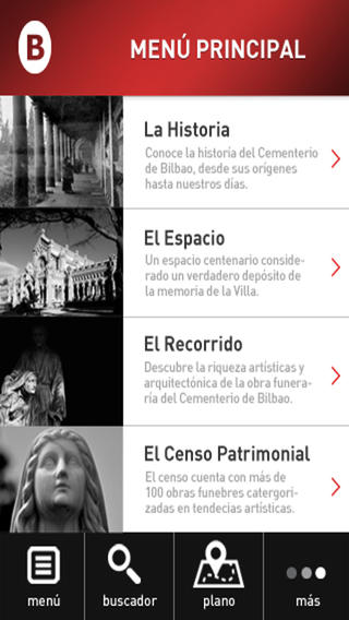 Cementerio de Bilbao Download