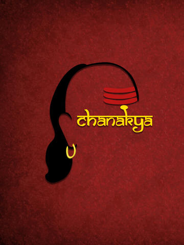 Chankya Download