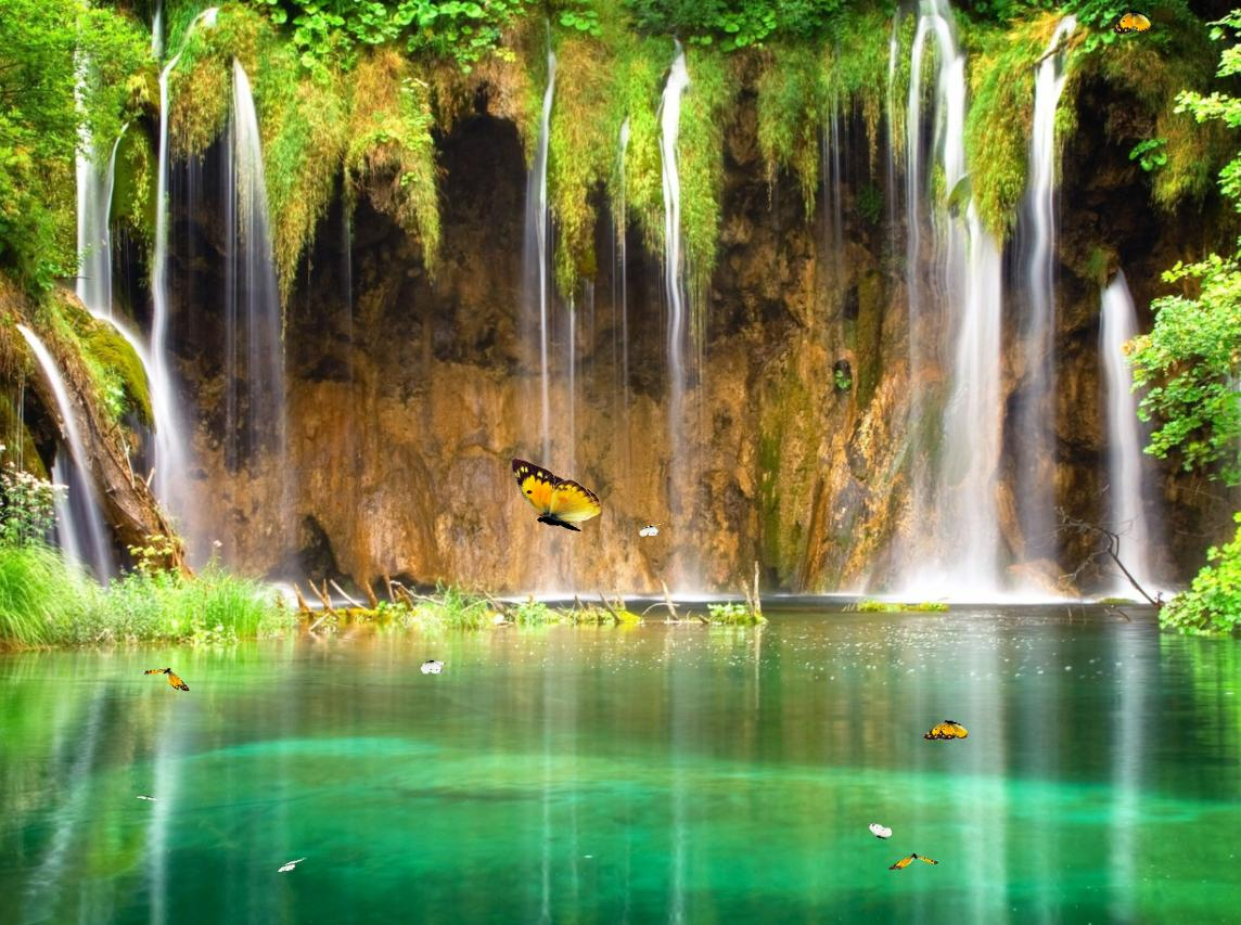 charm_waterfall_animated_wallpaper_desktop_wallpapers-467017.jpeg