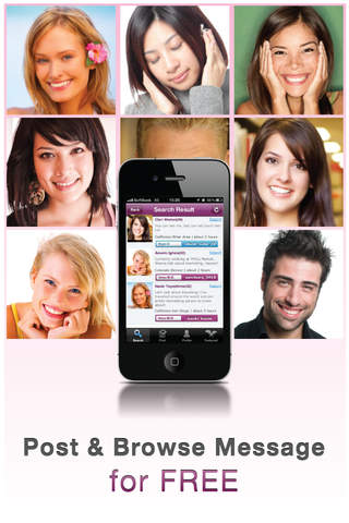 100% free online dating in ridgway Matchcom, the leading online dating resource for singles search through thousands of personals and photos go ahead, it's free to look.