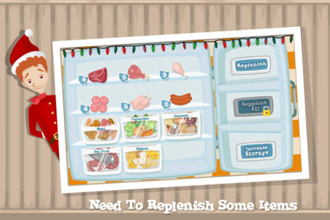 Chef Cook Mania Free: Cooking Game Download