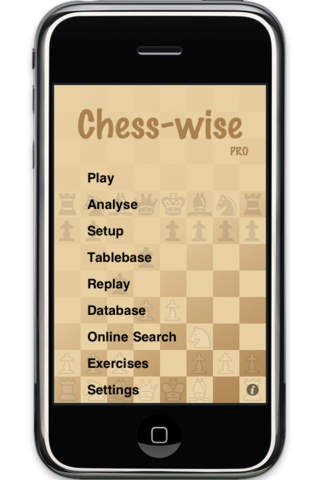 Chess-wise PRO Download