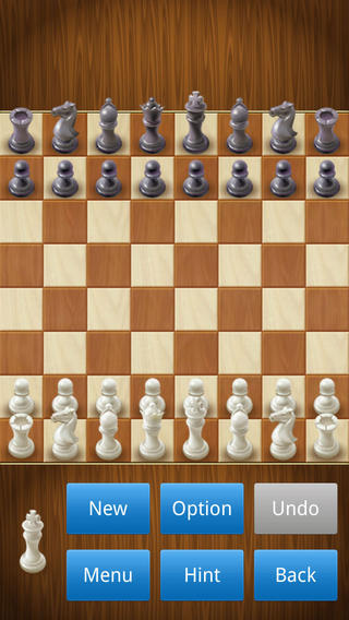 Chess - Full Version Download