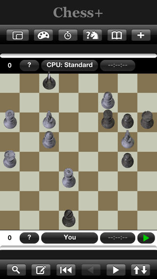 Chess+ Free Download