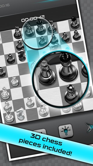 Chess Champ Premium Download