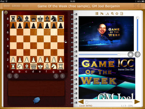 ChessApps Books Download