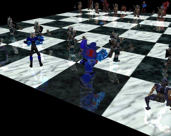 Chesstacular Download