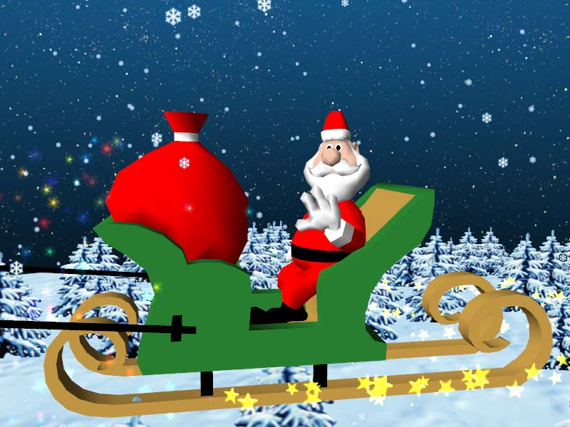 http://www.fileguru.com/images/b/christmas_santa_claus_3d_screensaver_desktop_screen_savers-831.jpeg