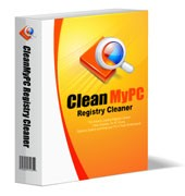 CleanMyPC Registry Cleaner x64 Download