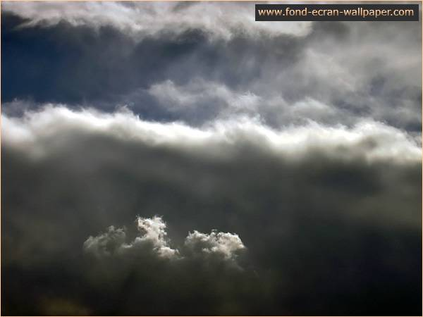 Clouds Wallpaper 1024 Download