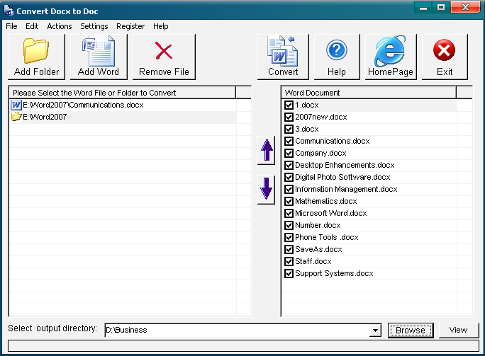 png free convert software docx download to