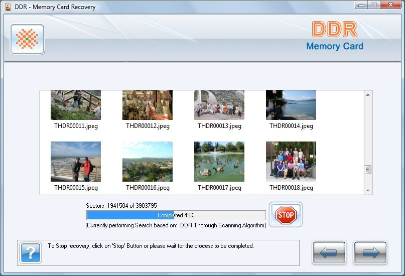 Data Card Recovery Download