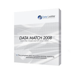 DataMatch 2009 Download