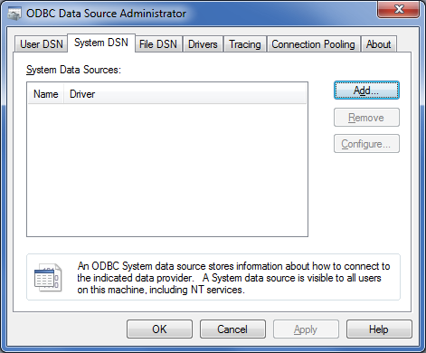 Devart ODBC Driver for Oracle Download