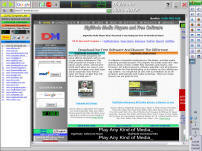 DigiMode AutoSurfer Download