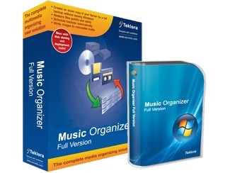 Download Best PC Music Organizing Download