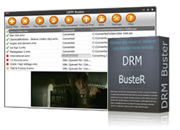 DrmBuster Download