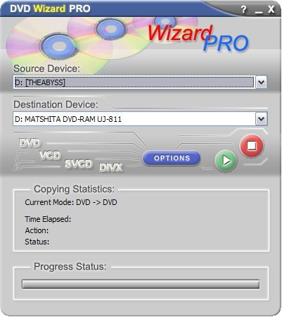 DVD Wizard Pro Download