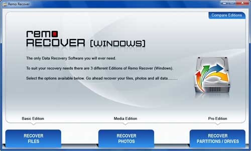 Easy File Recovery Download