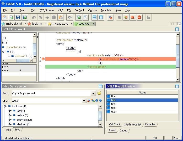 editix 2008 lite version