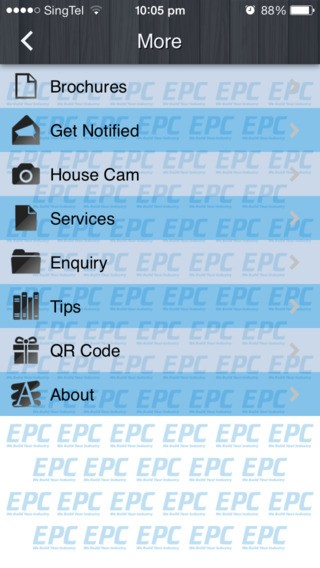 EPC Corporation Hong Kong Pte Ltd Download