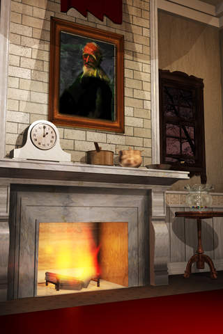 "Escape Game ""Strange House"" Download"