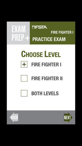 Essentials of Fire Fighting 6th Edition Exam Prep+ Download