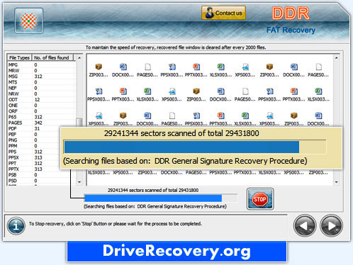 Fat Drive Data Recovery Download