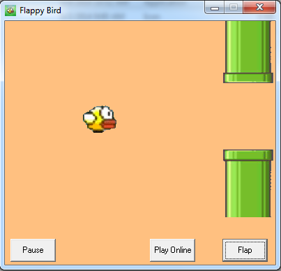 Flappy Bird Download Download